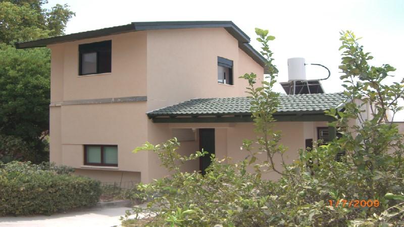 בית נימרי 5