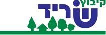 לוגו%20שריד[1]